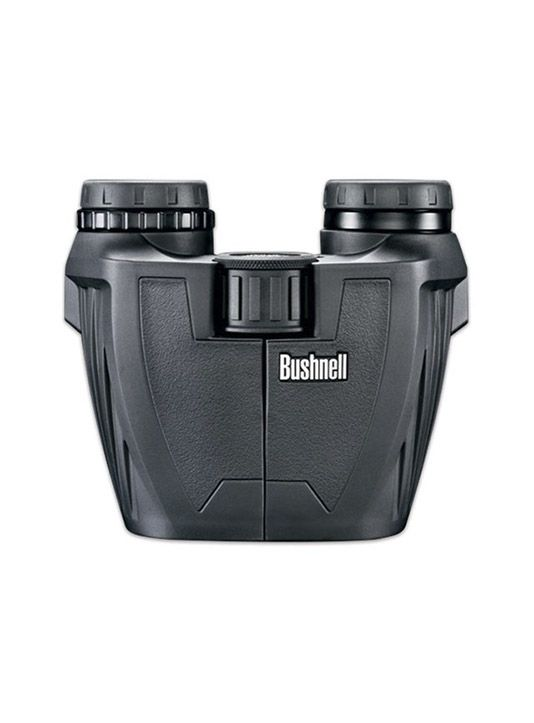 Бинокль Bushnell LEGEND ULTRA HD 10X26 RAINGUARD HD, COMPACT