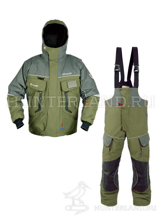 хольстер костюм поплавок