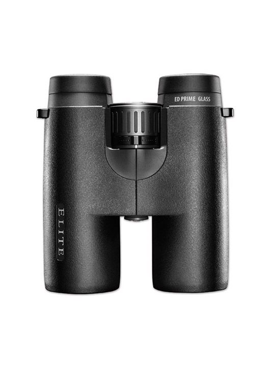 Бинокль Bushnell ELITE 8X42 ED RAINGUARD/XTR & Magnesium