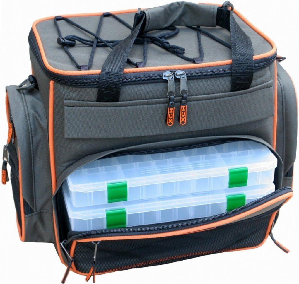 сумки для рыбалки aquatic купить в спб