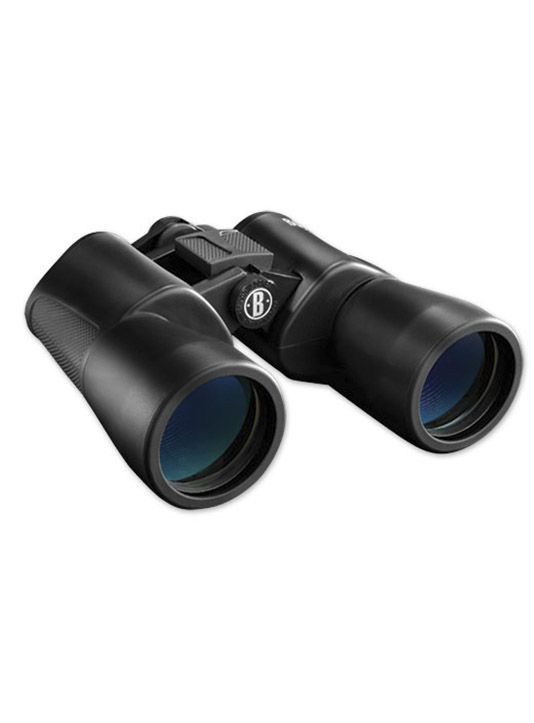 Бинокль Bushnell POWERVIEW 10X50 POWERVIEW (MULTILINGUAL CLAM)