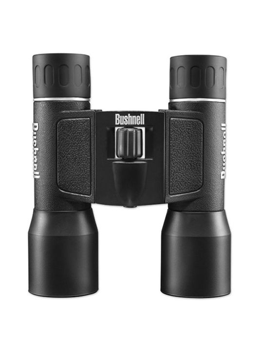 Бинокль Bushnell POWERVIEW FRP 12X32