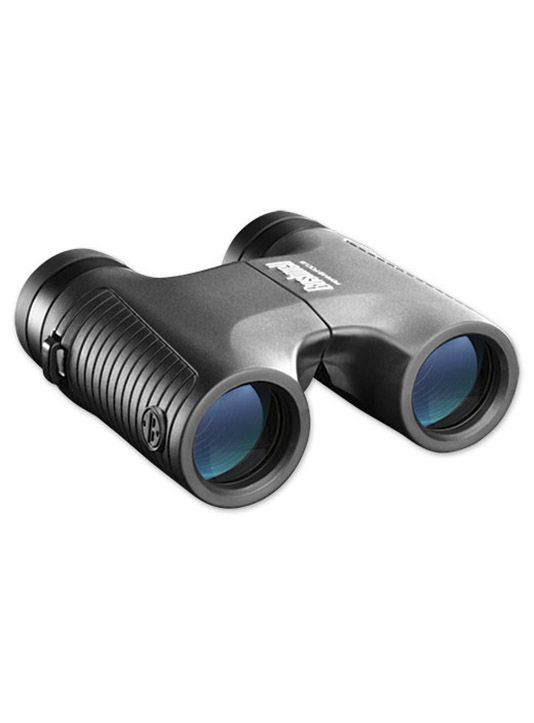 Бинокль Bushnell PERMAFOCUS 10X32, ROOF COMPACT