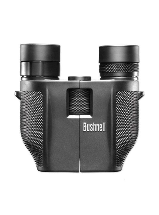 Бинокль Bushnell POWERVIEW 7-15X25 POWERVIEW COMPACT ZOOM