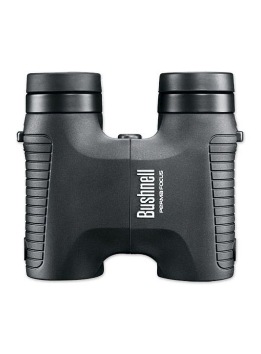Бинокль Bushnell PERMAFOCUS 8X32, ROOF COMPACT