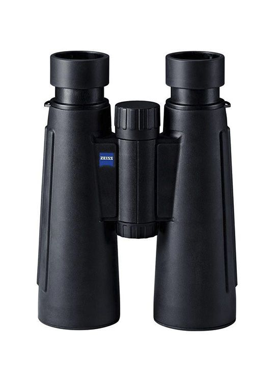 Бинокль Carl Zeiss 12x45 T* Сonquest