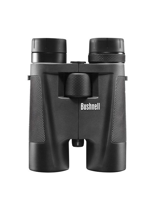 Бинокль Bushnell POWERVIEW FRP 8-16X40 2008 ZOOM, ROOF PRISM, MC