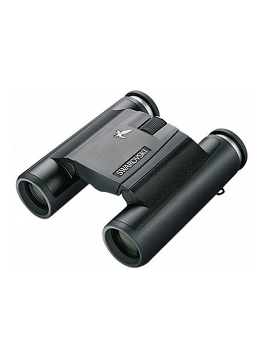 Бинокль Swarovski CL Pocket 8x25 B черный