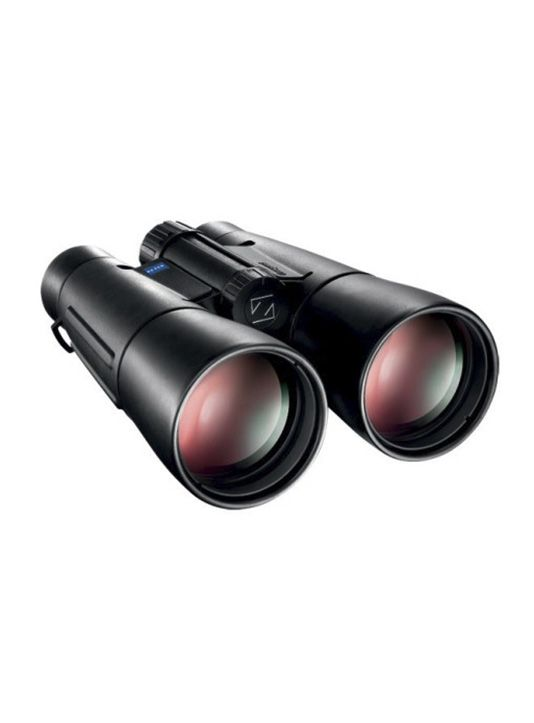 Бинокль Carl Zeiss 10x56 T* Сonquest