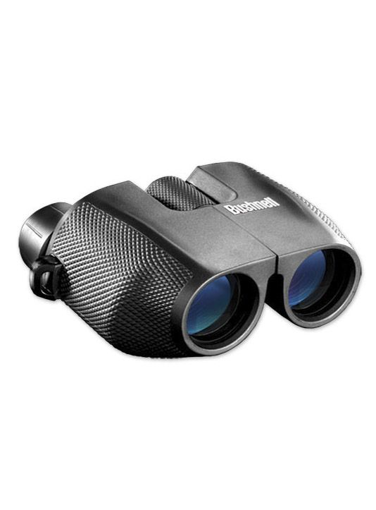 Бинокль Bushnell POWERVIEW 8X25 POWERVIEW COMPACT