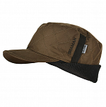 Шапка «Finn Hat» (Olive) S-606-0