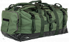 Рюкзак-сумка AVI RANGER CARGOBAG green. NK-924
