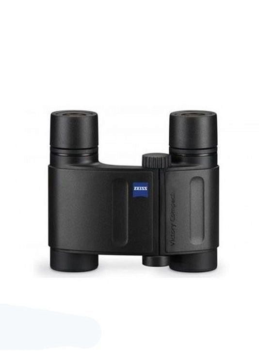Бинокль Carl Zeiss 8x20 T* FL black Victory 1772