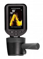 Эхолот Humminbird FISHIN' BUDDY MAX DI NK-FB-MAXDI